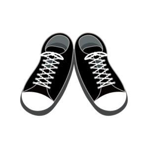 ほどけ ない 靴 紐 結び方